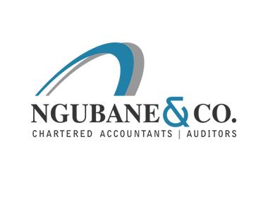 Ngubane & Company